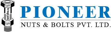 pioneer nuts and bolts pvt.ltd.